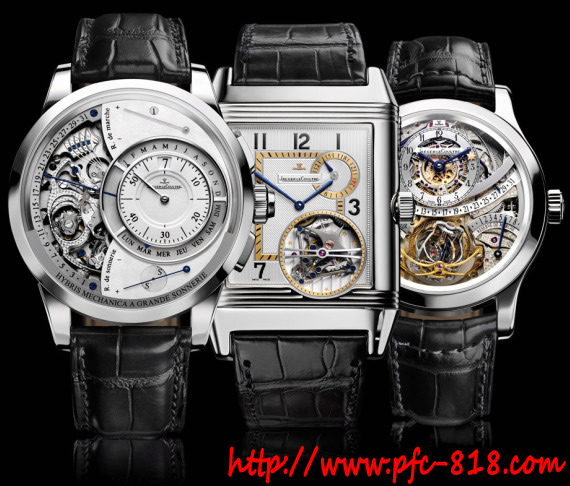 swiss replica watches online shop