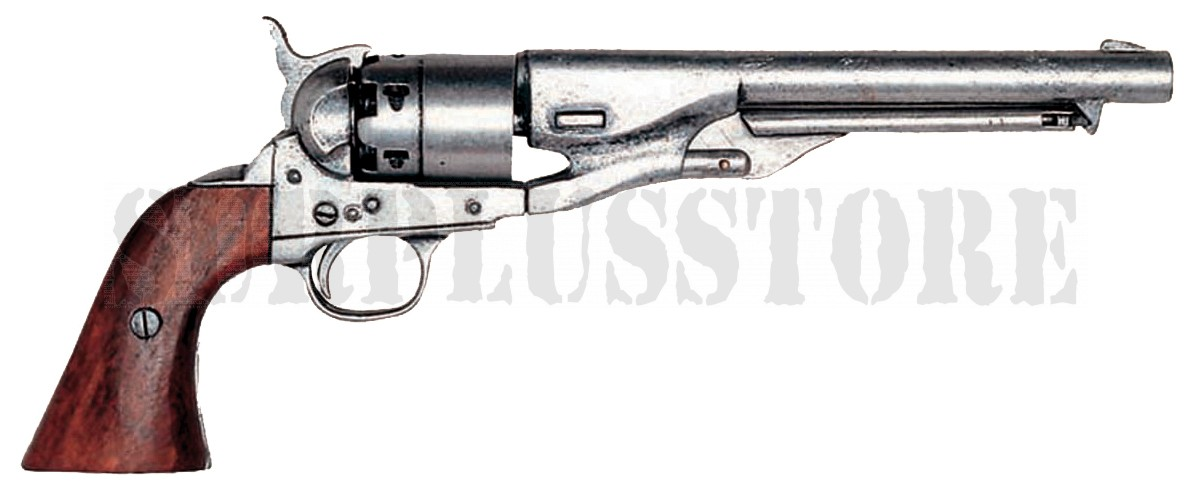 revolver replika sverige
