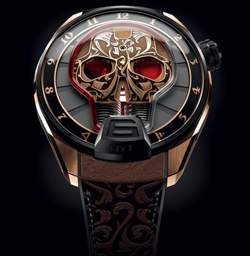 swiss replica watches online shop