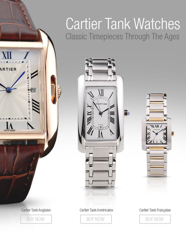 fake cartier watches for sale
