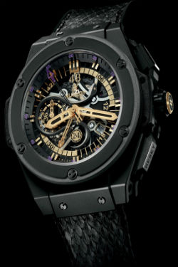 hublot replica watches online