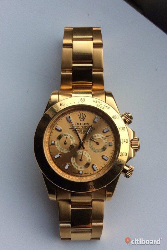 10cb1358d540 replika klockor schweiziska丨fake klockor丨klockor kopior hublot ...