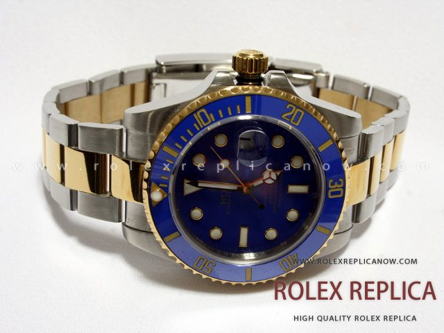 rolex submariner replica sverige