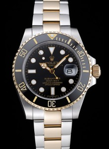 rolex watches replica