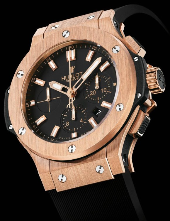 hublot replica aliexpress