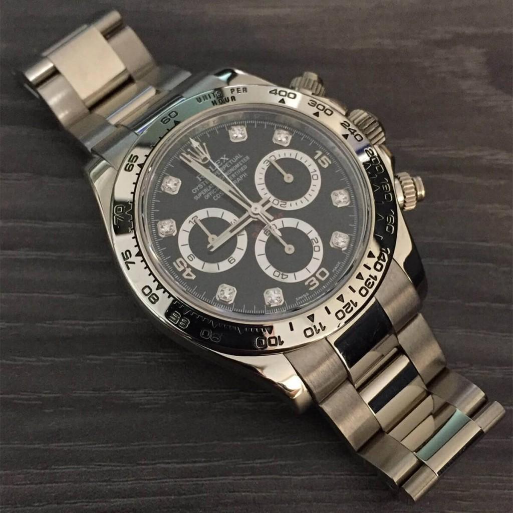 billiga replika klockor