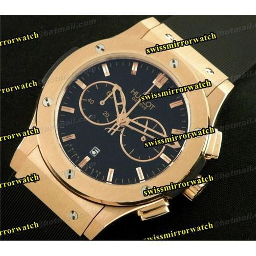fake hublot watches for sale