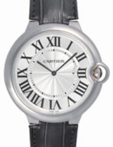 replika klockor schweiziska