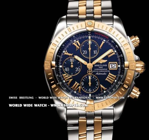 fake breitling watches ebay