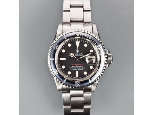 rolex submariner price list singapore