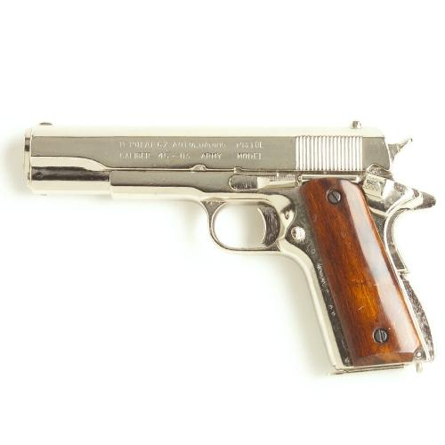 jual replika pistol revolver