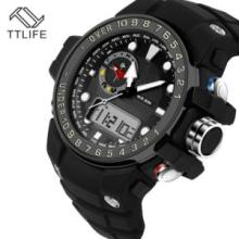 ttw888 watches