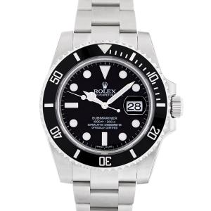 rolex submariner schweiziska replika