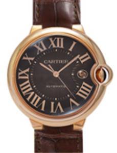 best breitling replica klockor