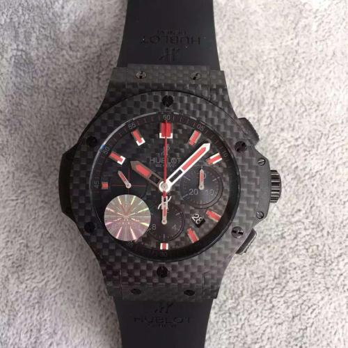36ab96144966 hublot | replika klockor schweiziska丨fake klockor丨klockor kopior ...
