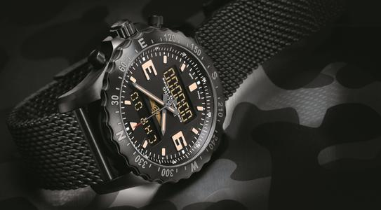 hublot | replika klockor schweiziska丨fake klockor丨klockor